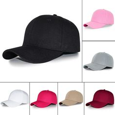 $2.89 (Buy here: https://alitems.com/g/1e8d114494ebda23ff8b16525dc3e8/?i=5&ulp=https%3A%2F%2Fwww.aliexpress.com%2Fitem%2F7-style-new-black-white-boys-sanpback-baseball-cap-for-men-women-sport-fishing-cap-female%2F32714283387.html ) 7 style new black white boys sanpback baseball cap for men women sport fishing cap female egg hat Apparel for just $2.89
