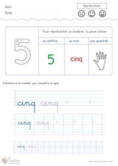 5-ecriture-cp-ecrire-les-nombres-en-lettres-cinq