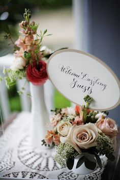 Holly Chapple Flowers. Dazzling Details Wedding Bazaar