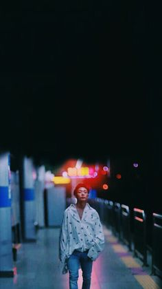 Bobby love you😍 and Nobody❤️️ Ikon Member, Ikon Kpop, Ikon Debut, Ikon Wallpaper, Kim Ji Won, Mobb, Kim Hanbin, Korean Music, People