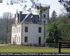 79MOUTIERS-S-CHANTEMERLE_chateau_de chantemerle