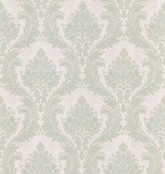 sherwin williams wallpaper york - photo #16