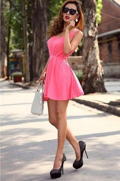 45 Insanely Sexy Valentines Day Outfits for Girls in 2016