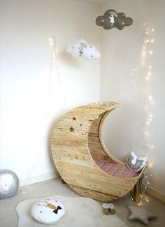 pallet floors recycle | ... Design Ideas: Makes Your Home Complete | Pallet Furniture Plans