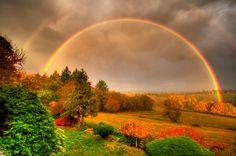 So beautiful - photo by Michael J. Hare (in Salem, Oregon)