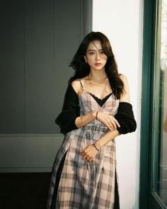 Lisa Black Pink, Black Pink Kpop, Kim Jennie, South Korean Girls, Korean Girl Groups, Blackpink Photos, Blackpink Fashion, Blackpink Jisoo, Cartier