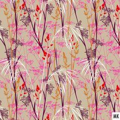 Seamless pattern available in my @Spoonflower shop in 3 colorways. @Spoonflowerde #aboutpattern #botanical #gräser #digitalillustration #grass #fabric #fabricdesigner #caraway #graphicdesign #igersaustria #igerslinz #stalks #patternartist #patterndesignersclub #patternlove #seamlesspattern #spoonflower #spoonflowerde #spoonflowerfabrics #spoonflowermakers #stoffmuster #wallpaper #womenwhodraw #surfacepatterndesign #patternlover #wildgrasses #grassdrawing #meadow