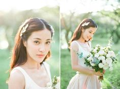 Amy Cheung Photography. www.theweddingnotebook.com
