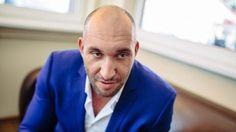 Berki Krisztiánnak több mint 10 millió forintos adótartozása van
