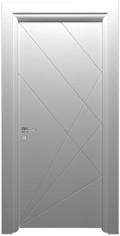 Flush Door Design, Single Door Design, Wooden Front Door Design, Door Gate Design, Wooden Front Doors, Modern Wooden Doors, Contemporary Front Doors, Bedroom Door Design, Door Design Interior