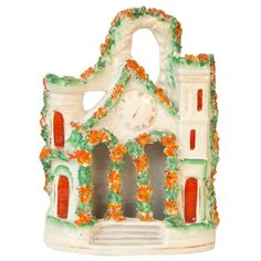 Shop ceramics and other dining, serveware and glass from the world's best furniture dealers. Country Cottage Bedroom, Cozy Bedroom, Vintage Ceramic, Cool Furniture, Pottery, Collections, Entertaining, Ceramics, Dining