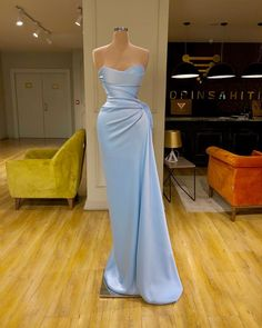 Fashion Dresses - Women's Cheap Cute And Modest Dresses Online Gala Dresses, Event Dresses, Couture Dresses, Occasion Dresses, Fashion Dresses, Fashion Clothes, Modest Dresses, Mermaid Evening Dresses, Evening Gowns