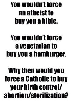 I used to be a Catholic, but the same principle applies to all Christians...This is a great question that we could use some answers to.
