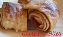 11 Things You Can Make With Apples