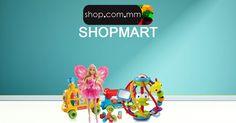 MM_W45_FB_Fri_ShopMart (Canvas)baby  copy.JPG