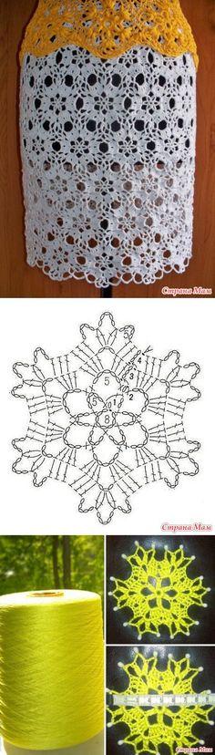 nina krylova malha e vida vestido de motivos elena zykina httpvkcompublic61493031 - PIPicStats