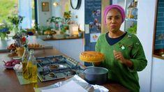 Nadiya's Family Favourites episode 1 #cooking #food #recipes