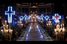 great-gatsby-baz-luhrmann-isms-06.jpg 612×400 pixels