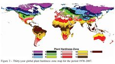 http://www.tcpermaculture.blogspot.com/2012/01/plant-hardiness-zones-maps-for-world.html