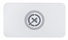 Xtorm Wireless Power Bank 10. 000 to najnowsza generacja powerbanków przeznaczona do wszystkich urządzeń kompatybilnych z technologią Qi - zapewniającą ładowanie akumulatora bez kabli. / Wireless Power Bank charges your Qi-enabled mobile device wirelessly. With this technology you do not need a charging cable to connect your mobile device. Place and charge. PLN399.99 / $98