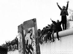 berlin wall ode to joy - Google Search