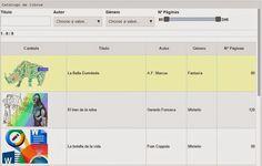 Aprende a crear tablas interactivas en Google Sites | Princippia, Innovación Educativa