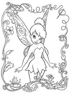 Qued'arte: Imagens de fadas e princesas...