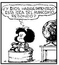 Quino Funny Cartoons, Funny Memes, Mafalda Quotes, Creative Communications, Spanish Humor, Interesting Quotes, Thoughts And Feelings, Gods Love, Comic Strips