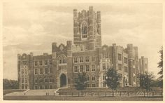Keating Hall, Fordham University Rose Hill - Society of Jesus - Wikipedia Society Of Jesus, Fordham University, Notre Dame, College, Sign, Rose, Building, Travel, University