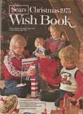 sears christmas catalog 1969 - Google Search