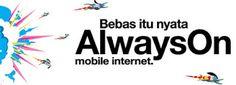 cara cek kuota internet 3,internet axis,internet simpati,internet simpati loop,internet smartfren,internet xl,internet xl di ipad,kuota internet im3,
