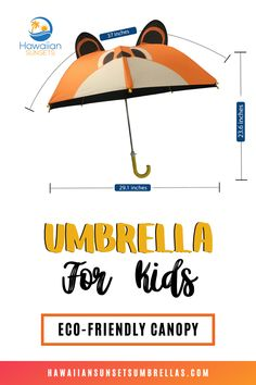 Finally, your precious little ones can have fun in the sun or the rain while also protecting their skin with these cute umbrellas for kids! UPF50 Sun protection helps keep your little ones cooler when it is sunny and hot. Pongee fabric are more Eco-Friendly than the commonly used/cheap polyester used in most umbrella. UV Umbrellas for Kids and women! #kids umbrella #umbrella photography #umbrellakids #kids photography #girlsumbrella #boysumbrella #umbrella kids #uvumbrella #uvprotection