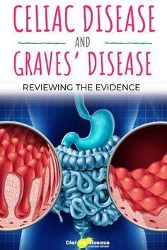 Around 1 in 100 people have celiac disease worldwide. The ...