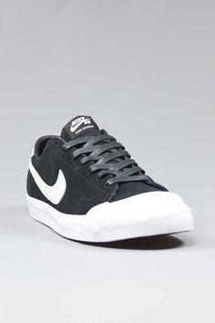 Nike SB Zoom All Court CK QS #lpu #sneaker #sneakers