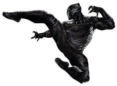 More Black Panther promo art by @lozano4528!  #CaptainAmericaCivilWar  #TeamIronMan  #TeamWakanda #WeAreWakanda #blackpanther #captainamerica #wintersoldier #buckybarnes #ironman #spiderman #CivilWar #marvel #comics #movies #mcu #wakanda #afrofuturism #blerd #tchalla #steverogers #tonystark #chadwickboseman #peterparker #teamironman #blackwidow #warmachine