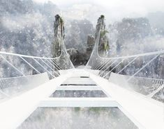 http://www.huffingtonpost.com/2015/06/03/china-glass-bottom-bridge_n_7497774.html?utm_hp_ref=arts
