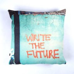 T-shirts, bags, photography, home decor using skills from underprivileged youth based in Johannesburg and Cape Town.