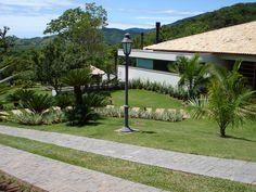 Residência, Ratones, Florianópolis - SC // Projeto em parceria com o Paisagista Baiard Otto