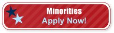 If you are interested in minority business grants that do not have as many restrictions or requirements,the best funding source is foundations. For More Info:-http://www.newusagrants.com/minority-business-grants.php