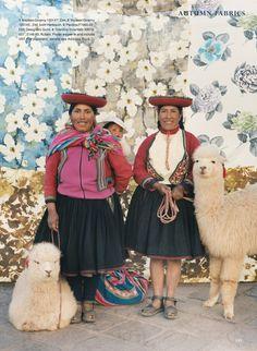 Peru @Luiza Futuro Hubener Caneschi
