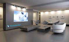 imagenes sala de espera - Buscar con Google