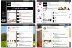 40 Twitter brand accounts to inspire your work - PR Daily