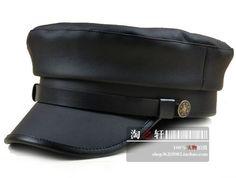 8487487cdf8ef Cheap Gorro de invierno invierno sombrero sombreros para el hombre