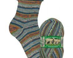 Sock Yarn Knitting Crochet Book Rowcounter Rings Hooks by PurpleValleyYarn Crochet Supplies, Crochet Wool, Yarn Shop, Counted Cross Stitch Kits, Sock Yarn, Knitting Socks, Vintage Patterns, Crochet Patterns, Book
