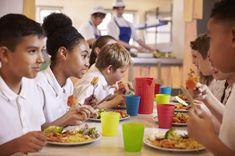 New Zealand Preschool Wins UNESCO Award For Vegan Menu. #veganfood #newzealand #unesco #plantbased