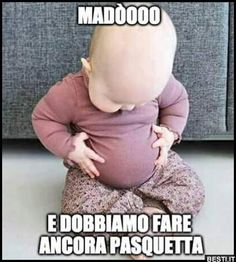 Find very good Jokes, Memes and Quotes on our site. Keep calm and have fun. Funny Pictures, Videos, Jokes & new flash games every day. Funny Baby Memes, 9gag Funny, Haha Funny, Funny Kids, Funny Jokes, Funny Stuff, Funny Pictures Of Kids, Cute Baby Meme, Baby Jokes