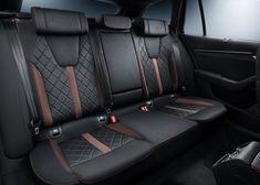 2021 SKODA OCTAVIA RS iV COMBI 4x4, Car Seats, Vehicles, Products, Car, Gadget, Vehicle, Tools