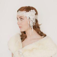 Blog | Erica Elizabeth Designs and Pretty Things Wedding Acccesories