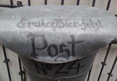 1. Historische Brauereiwanderung im Rodachtal, Seßlach, Bier in Franken, Bier vor Ort, Bierreisen