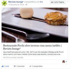 Griddles, Garlic Press, Griddle Pan, July 14, Italian Home, Gourmet, Restaurant, Plates
